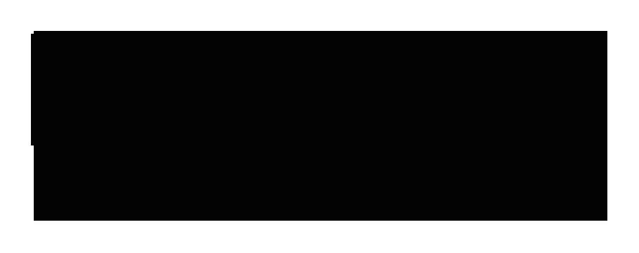 Promo Japan